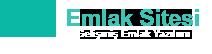 WebSiteSatisi.com | Emlak İlan Sitesi | Emlak5